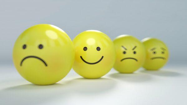 How to stop responding to bad impulses/tendencies