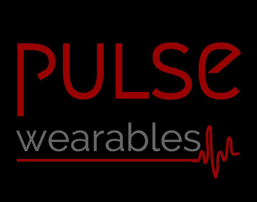 Pulse Wearables logo