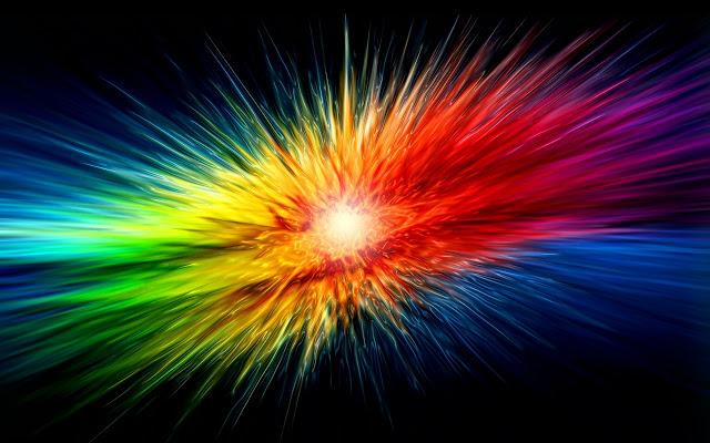 Resultado de imagen para supernova