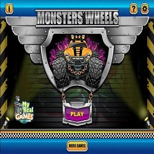MONSTER WHEELS game.jpg
