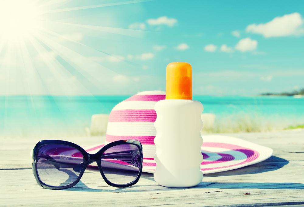 Tips For Summer