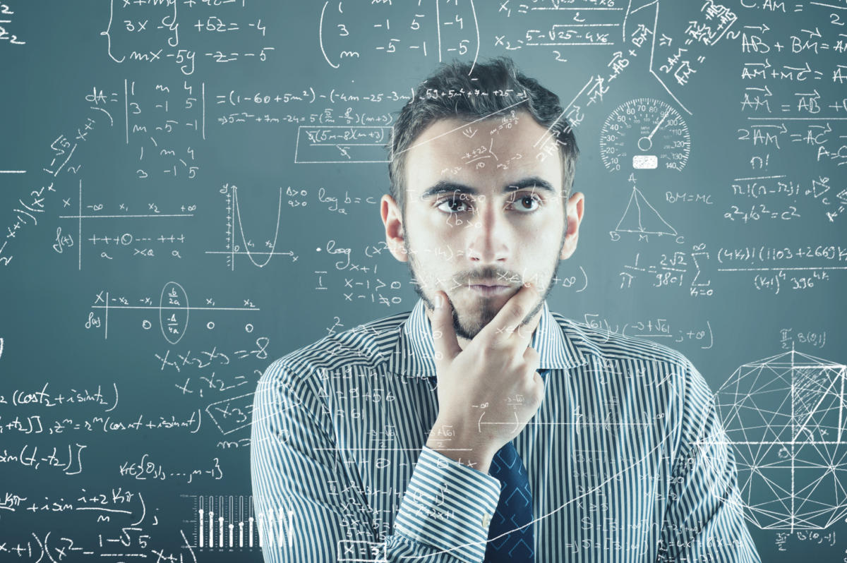 5 Secrets To Boost Your Data Science Skills That Many People Ignores