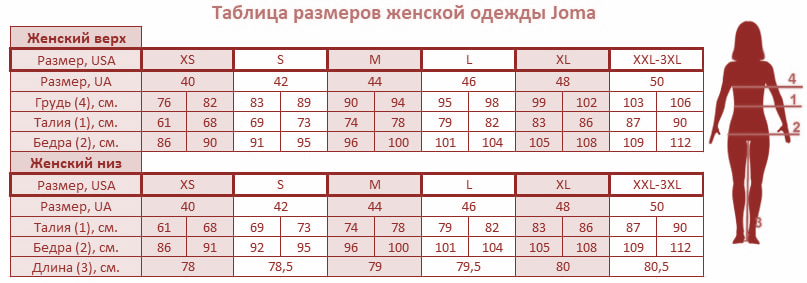 https://vkorzinu.biz.ua/images/zenskoe-min.jpg
