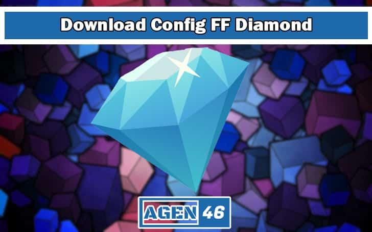 file config ff