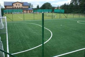 iskusstvennaya-trava-JUTAgrass-football
