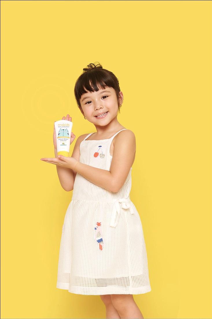D:\New\2021\03 MARET\ADEL BABY CREAM\GAMBAR\daily-baby-cream3.jpg
