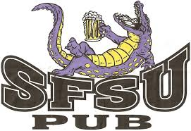 The Pub at San Francisco State University - Home | Facebook