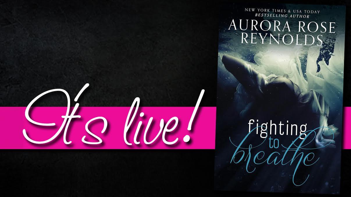 fighting to breathe live.jpg