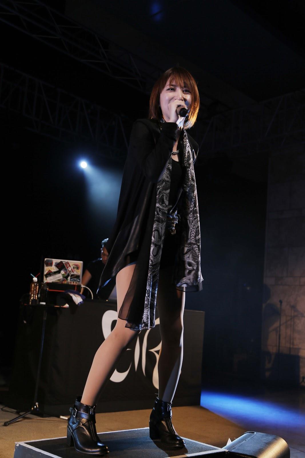 Eir Aoi Singapore 001.jpg