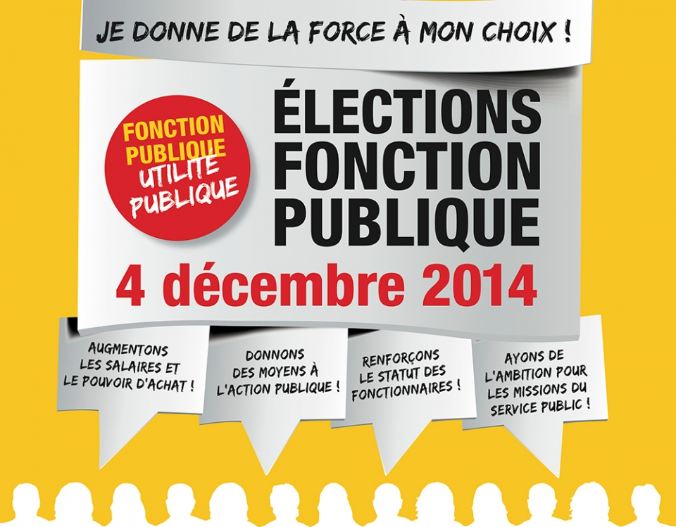 http://www.ugict.cgt.fr/ugict/tracts/tract-fonction-publique