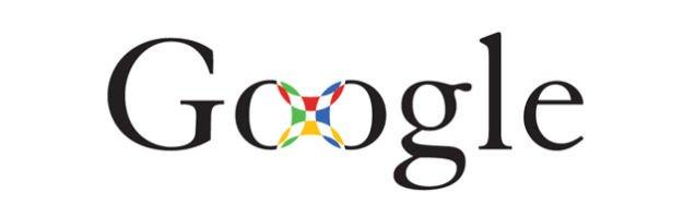 Lịch sử biểu trưng Google: Sự tiến hóa mạnh mẽ qua 20 năm 5