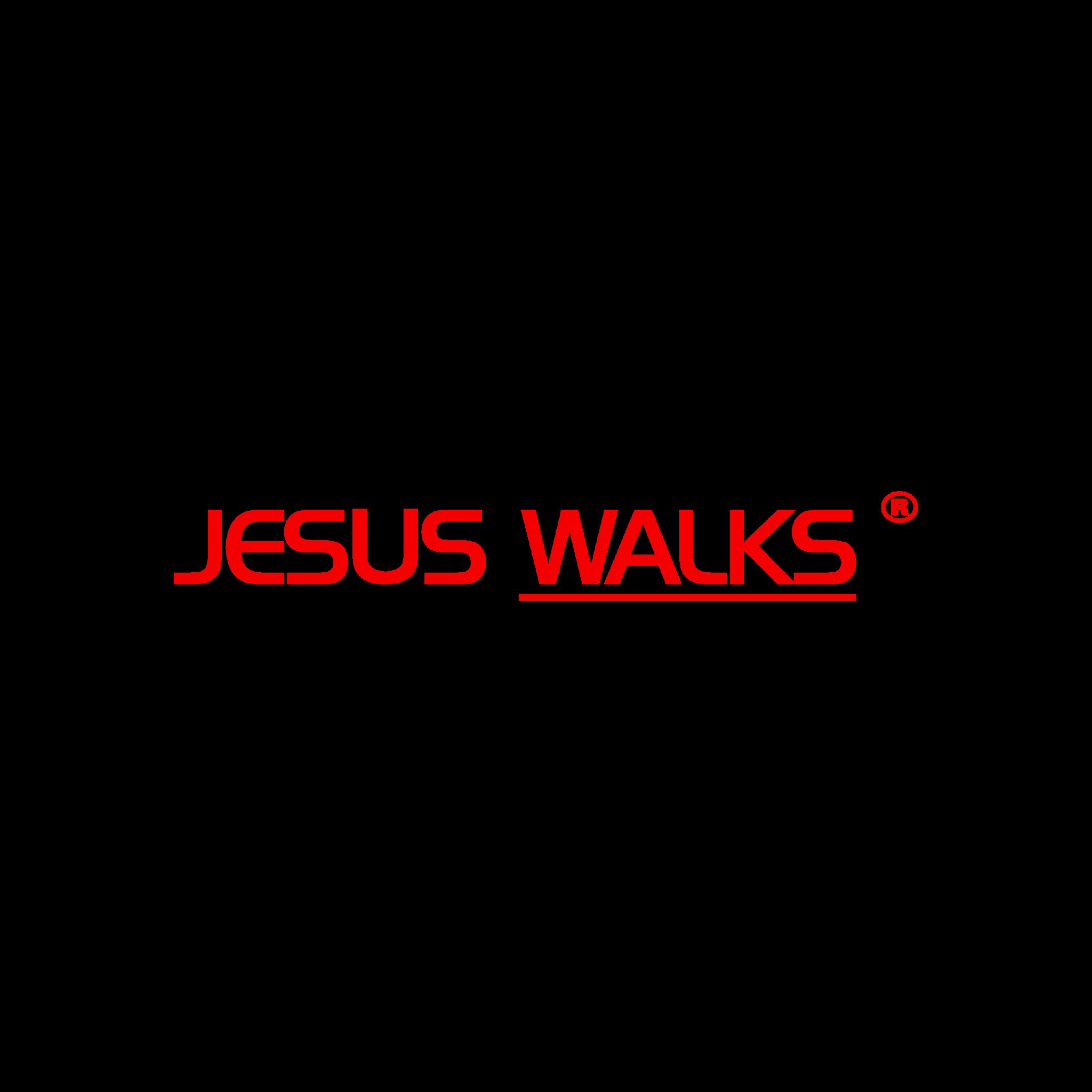 jesuswalks life b3xa1umzNWIAiToswppbFvtrErN-eTVnofocp02MaUOFWfhRRlFIB8IdYIHUMbUsO2AdoRMgHCR2Hq2kRfCdHMATHbaH2ayPxSEeABdIgzqnfCscH1KrBv6aCcLze3rUMCgWmLAU=s0 10 Reasons Why Christlikeness is Necessary Blog