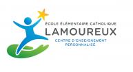 lamoureux.png