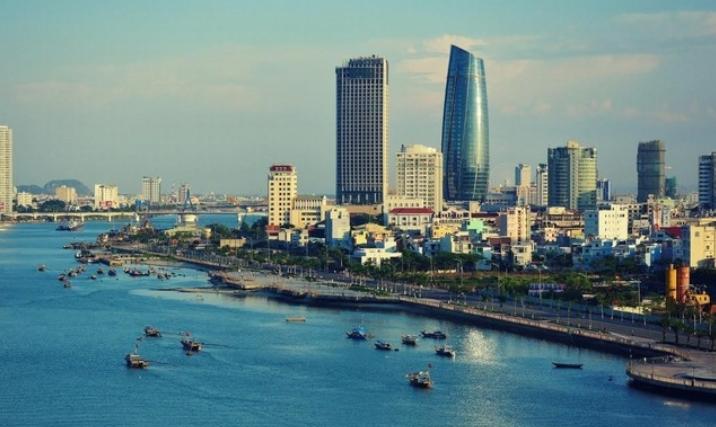 Tìm mua vé máy bay giá rẻ đi Đà Nẵng