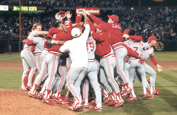 baseball - reds.jpg