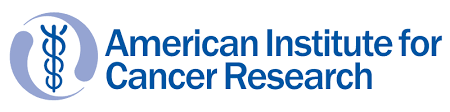 American Institute for Cancer Research - Prevention and Survivorship