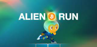 Chơi game kiếm Bitcoin