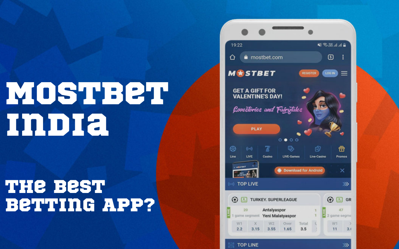 Top Football Betting Sites in 2021 (3)