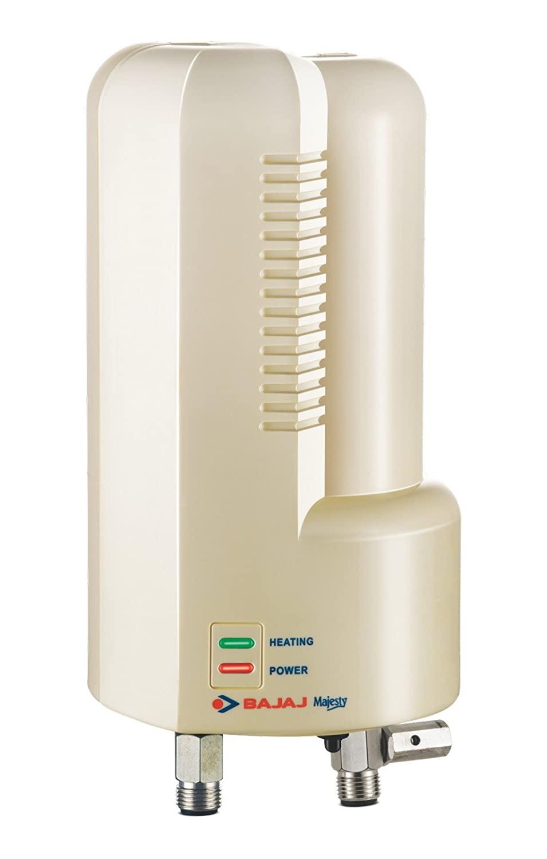 Bajaj Majesty 3-Litre Water Heater