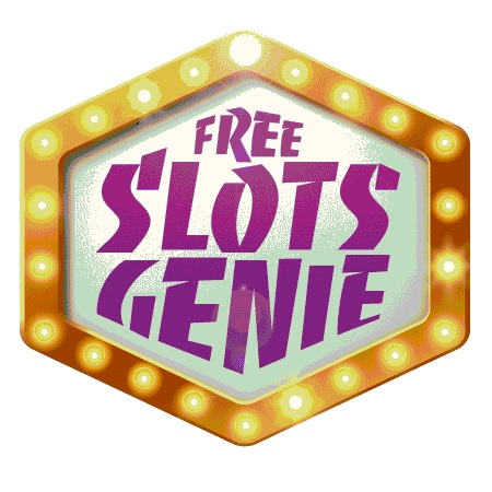 Slot crazy free spins