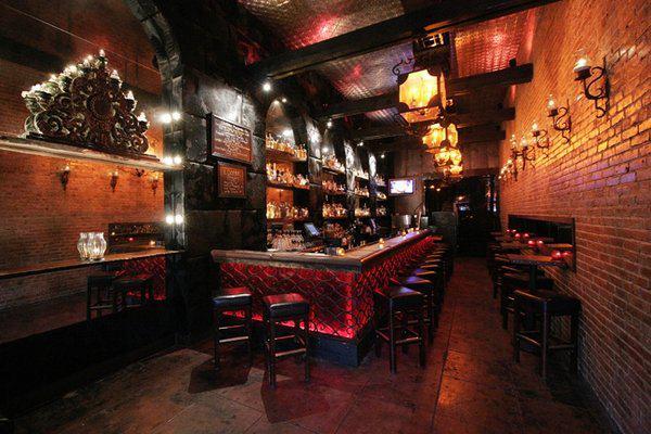 top-tequila-tours-Los-Angeles-l'scorpion