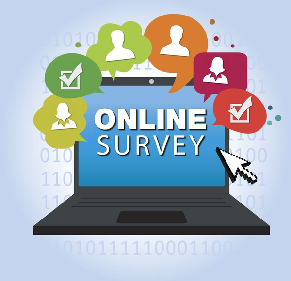 15162441531080832372free-clipart-for-surveys.hi.png