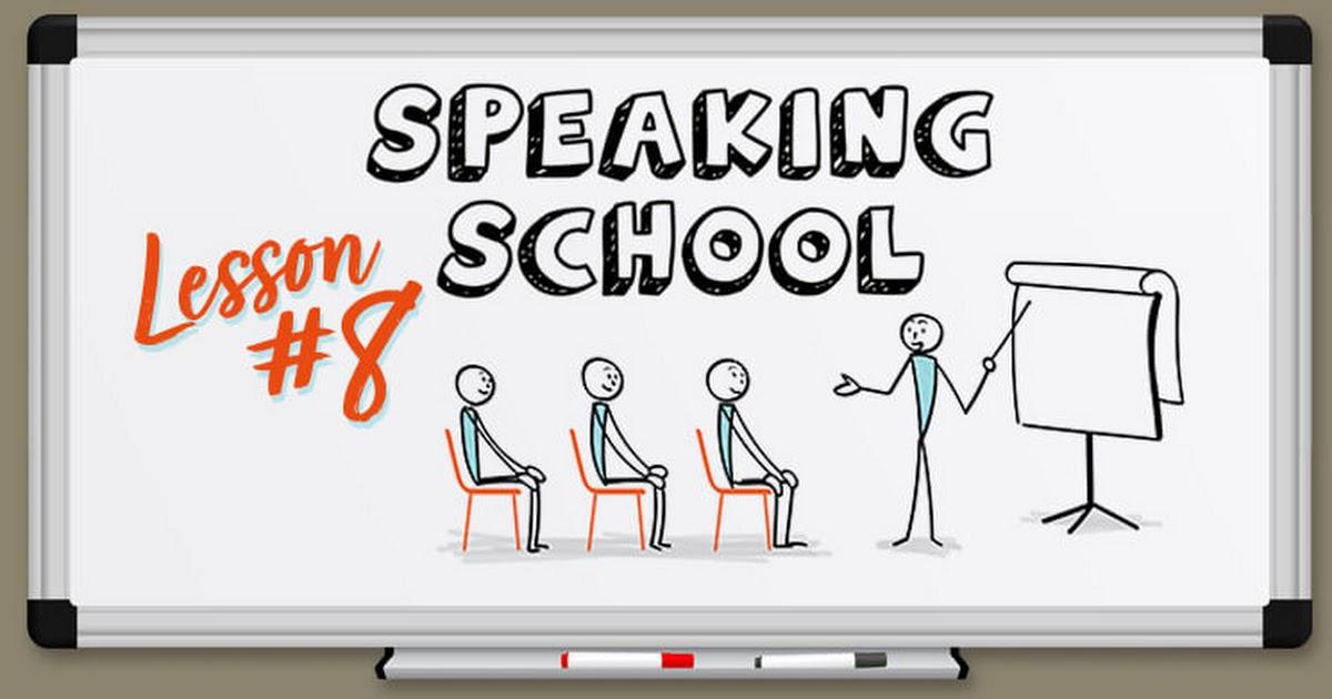 SS_SpeakingSchool_Episode_08.jpg