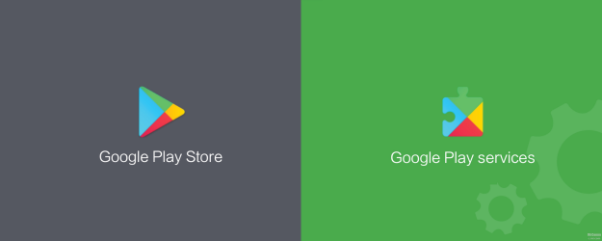 Download Google Play Services Update