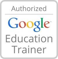 GoogleEducationTrainer_badge_RGB.jpg