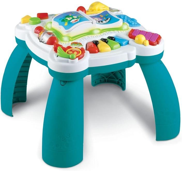 leapfrog music toy
