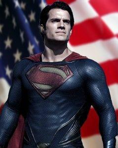 https://1.bp.blogspot.com/-3T20q0kguz8/WNjqi2B9PWI/AAAAAAAAOng/XrzlFTjBM9c5WJCONJVL3m_BQbMPHDtYwCLcB/s1600/superman.jpg
