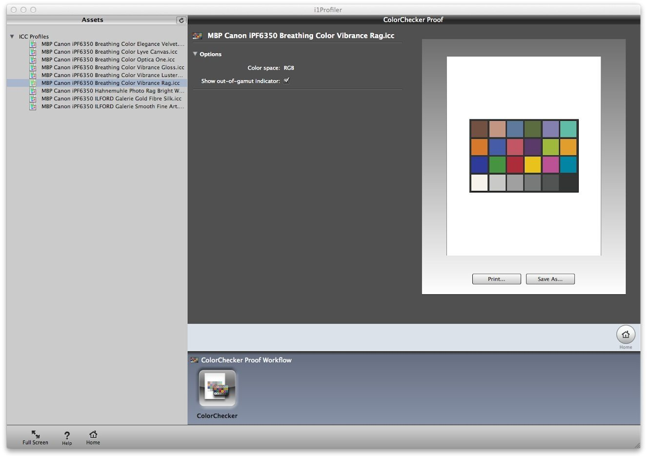 21_ColorChecker_Proof[1].jpg