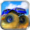 Offroad Legends file APK for Gaming PC/PS3/PS4 Smart TV