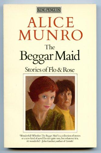 Inspiring books for independent women.