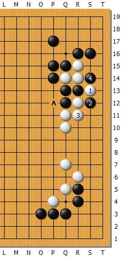 Chou_AlphaGo_19_005.png