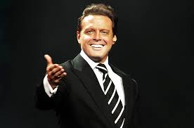 Image result for Luis Miguel