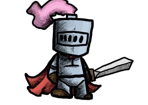 super knight.jpg