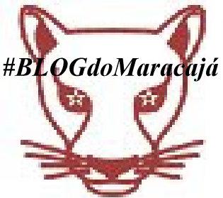 #BLOGdoMaracajá.jpg