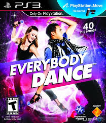 Everybody Dance™.jpeg