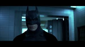 Image result for the dark knight screenshots