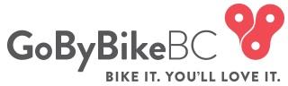 2019 Bike To Work Week
