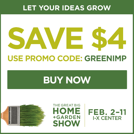Great-Big-Home-And-Garden-Show