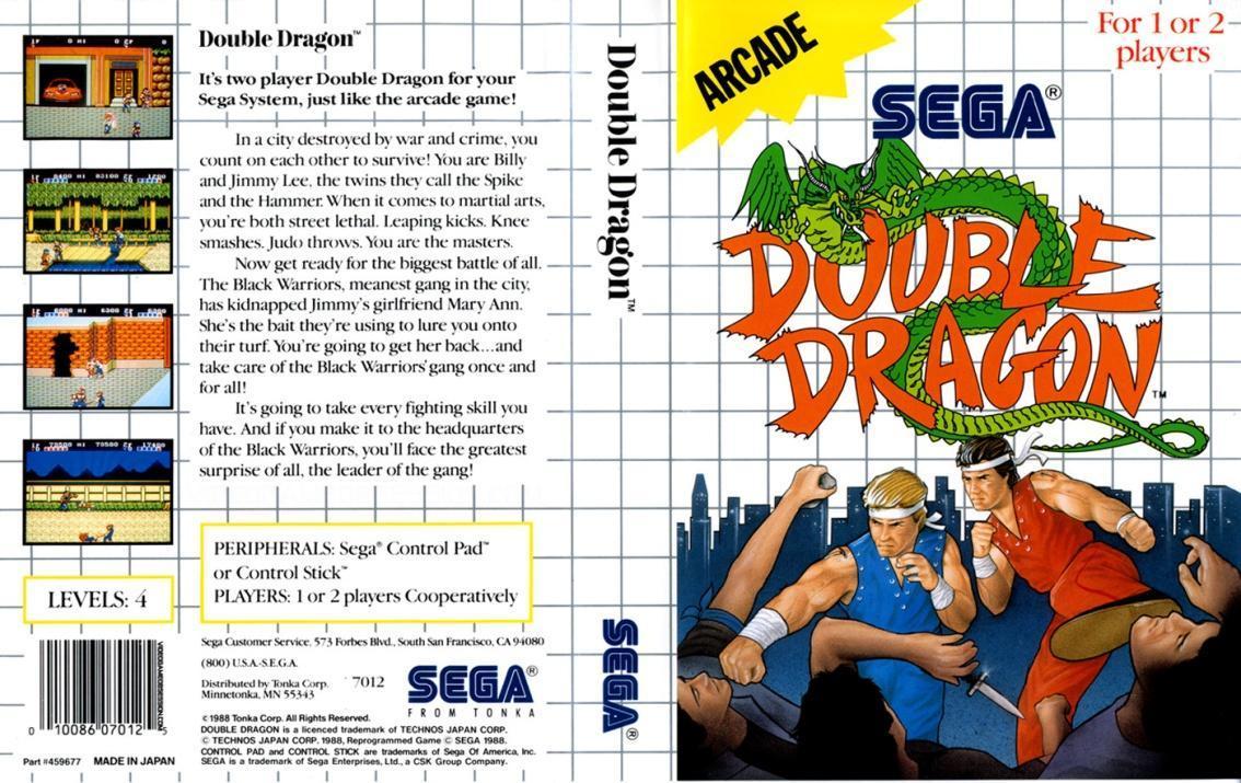 http://doubledragon.kontek.net/games/dd/images/ddmasterbox.jpg