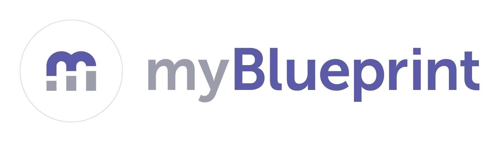mbp_logo_print (1)