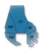 https://www.bcps.org/community/edu_advisory_council/pdf/SchoolsByArea_List.pdf