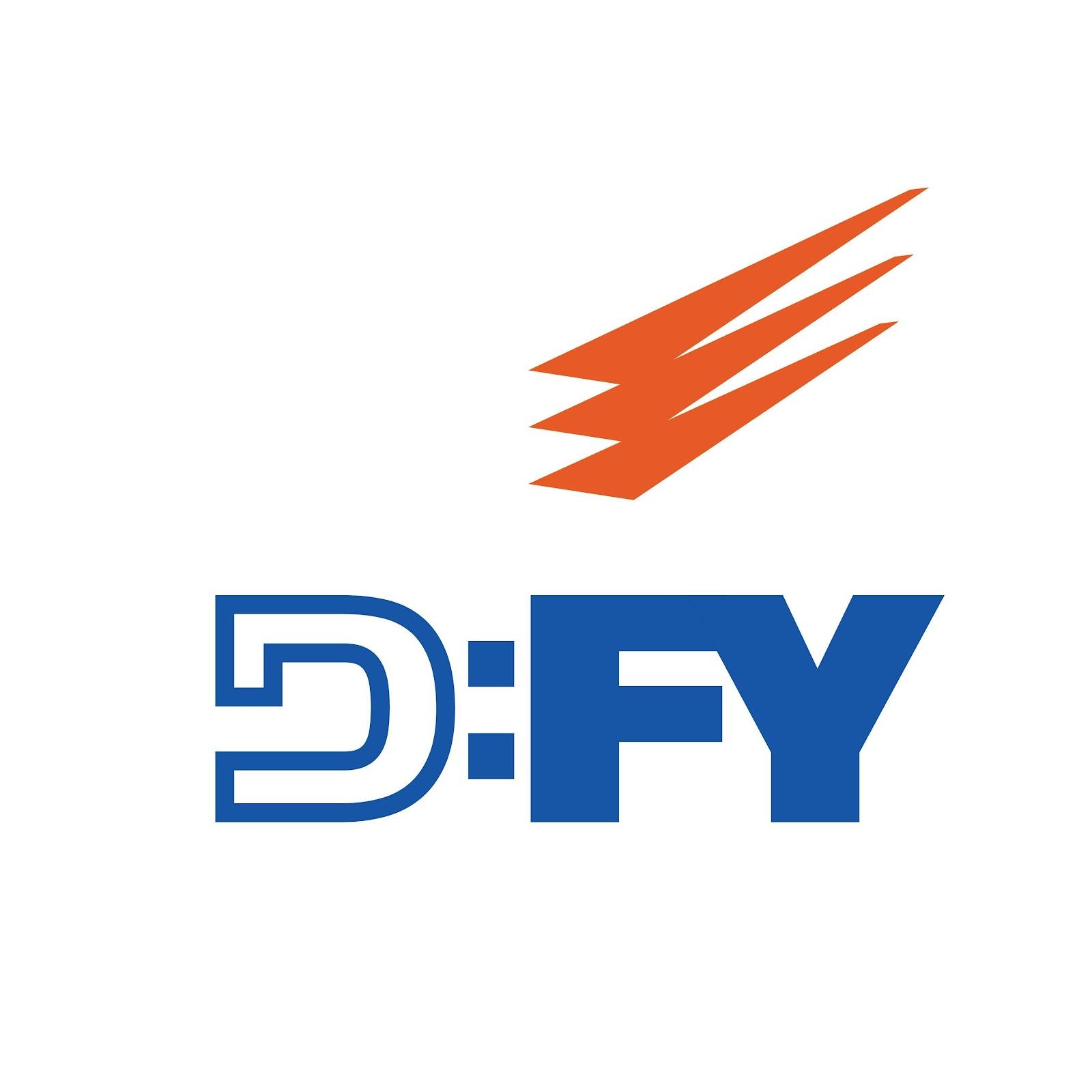 C:\Users\Kirk_D\Desktop\DFY Lightening Comnposite Logo.jpg