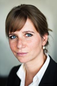 Anna Schäuble.png