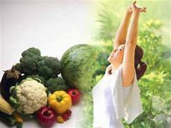 2. Beragam Cara Hidup Sehat Sederhana Yang Bisa Kamu Terapkan Dengan Mudah.jpg