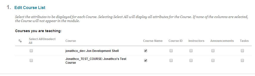 Course list.jpg