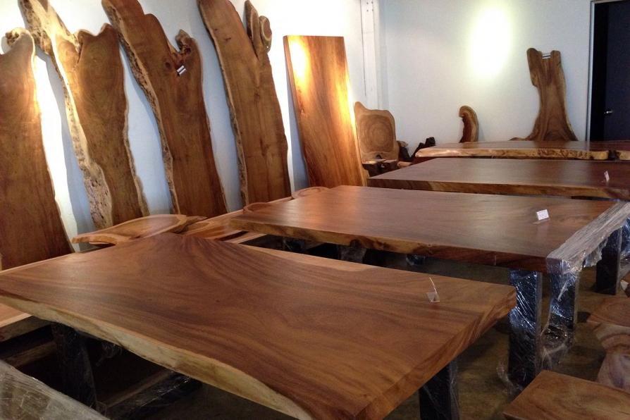Những ưu điểm của bàn gỗ me tây và mặt bàn gỗ me tây? BC5JG0vPdDcUSwD_AhmCBCc78c99KCKBpKWpORhFwE2vECgYxkonBozj1oBWnDCKl_RooD2taizxdqaQzxxPuZyVKkchR6it5TWRhq2-0PGTMEIEjM7vjak1FH4lLfyzAtd19mAD